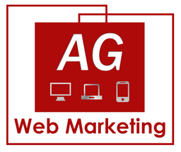 AG Web Marketing Ensemble, optimisons votre communication digitale